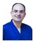 Ahmad Gaweesh