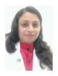 Asha Anand