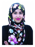 Asma Alotaiby