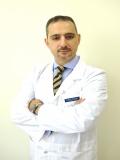 Ahmed El Khashab
