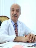 Ashraf Shatla