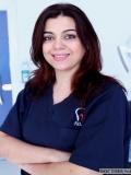 Ghada Rajab