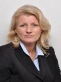 Heike Jacobs
