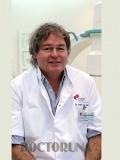 Henk Van Driel