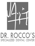 Dr. Rocco Specialized Dental Center