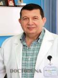 Salah Haddad