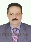 Samir Azzam