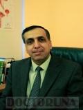 Yassir Mohammed