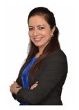Ghita Harifi