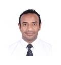 Mohammed Norain