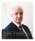 Nasser El Hindy