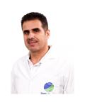 Nazim Alrifai