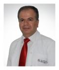 Roger Batrouni