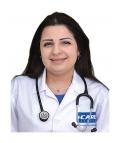 Samar Geblawi