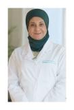 Suzan Elbadry