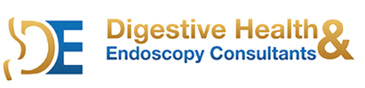 Digestive Health and Endoscopy Consultants