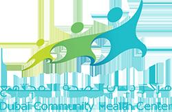 Dubai Community Health Center