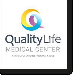 Quality Life Medical Center