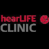 hearLIFE Clinic