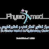 مركز الدكتور كامكار للطب و العلاج الطبيعي