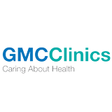 GMC Clinics - Jumeirah (Medical)