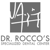 Dr. Rocco's Specialized Dental Center