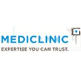 Mediclinic City Hospital