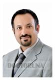 Zaid Al Harbash