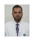 أحمد الكمالي