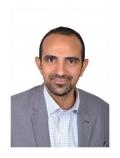 أحمد البهوتي