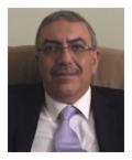 أحمد حافظ خفاجي