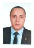 أحمد حامد