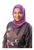 Alia Ammar