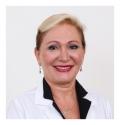 Annamaria Kovacs