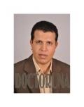 اشرف عبدالعزيز