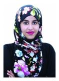 Dr. Asma Alotaiby