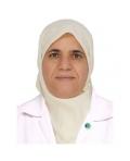 Basma Shehabi