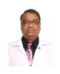 Chetan Prakash