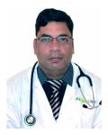 Deepak Naryani