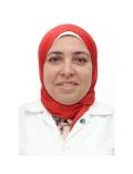 دينا عبد الماجد