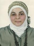 Abeer Al Hurani