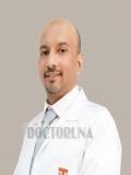 أحمد الموسى