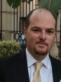 أحمد شبانة