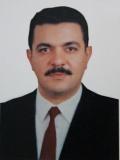 احمد البدوي