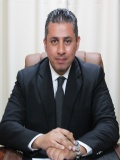 احمد الليثى