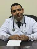 احمد الوكيل