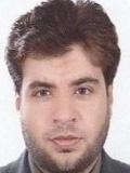 احمد فتحى أحمد السيد عامر