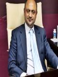 احمد هزايمة