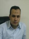 احمد لبيب محمد