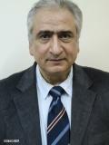 احمد صادق